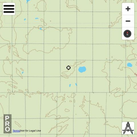 Wyoming Hunting App